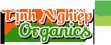 Tịnh Nghiệp Organics